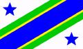 MI Flag Proposal Jamescnj1 3.png