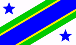 MI Flag Proposal Jamescnj1 3