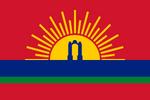 VE-G flag proposal Hans 1