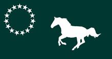 Flag of Kentucky (alt) (2)