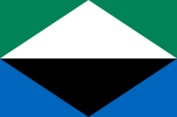 WA Flag Proposal Hoofer4