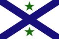 Alternate Michigan State Flag 4J.jpg