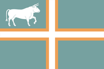 DE Flag Proposal FederalRepublic