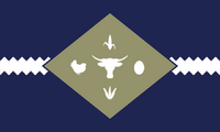 DE Flag Proposal djinn327