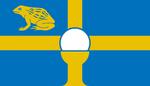 MX-GUA flag proposal Hans 1