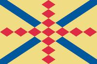 US-NJ flag proposal Hans 4
