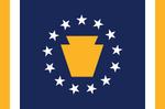 PAflag1