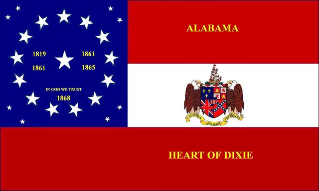 File:ALABAMA STATE FLAG Proposal Designed By Stephen Richard Barlow(10).jpg