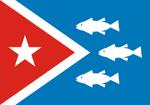 BR-AL flag proposal Hans 2