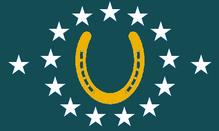 KY Proposed Flag VoronX 2