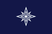 Minnesota by NJI Media (modified) - Star of the North