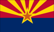 Arizona flag proposal - motx72