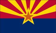 Arizona flag proposal - motx72