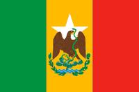 CA Flag Proposal Lyly