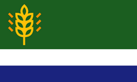 FlagOfWisconsin-3-01