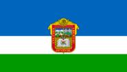 México FM 4