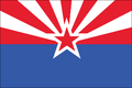 AZ Flag Proposal Ed Mitchell.png
