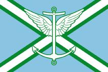 CO-SAP flag proposal Hans 1