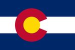 Flag of Colorado.svg