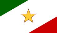 Guanajuato FM 1