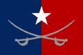 VA Flag Proposal Usacelt.PNG