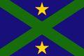 Alternate Michigan State Flag 4E.jpg