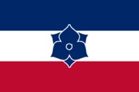MS Flag Proposal TheDarkSoviet