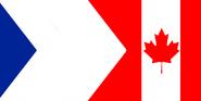 Canada Flag Proposal 29