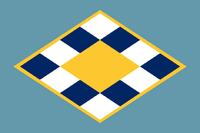 Delaware-vexillasny