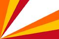 FL Flag Proposal lizard-socks.png