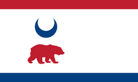 Missouri New Flag 6