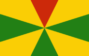 Brazil by henriqueovoador-damvbql