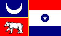 MO Flag Proposal Sammy