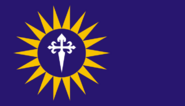 MX-QUE flag proposal Superham1 (modified 2)