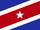 NC Flag Proposal McCourt.png