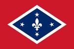 US-AR flag proposal Hans 4