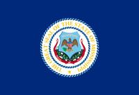 Alternate Flag of Mississippi (Laqueesha) (4)