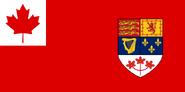 Canada flag proposal 6 (good quality)