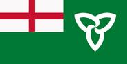 GreenEnsign3