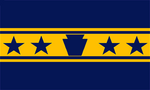 PA Flag Proposal Mark Luther 1a