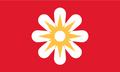 FL Flag Proposal Jabask.png