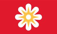 FL Flag Proposal Jabask
