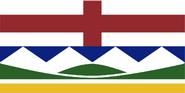 Alberta1