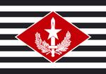 BR-SP flag proposal Hans 1
