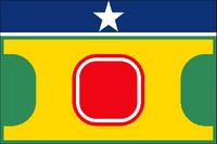 Idaho tribes