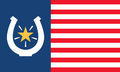 KY flag proposal Jabask.png