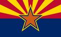 AZ Flag Proposal Alternateuniversedesigns.png