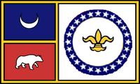 MO Proposed Flag VoronX 2