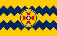 TD flag proposal Hans 6
