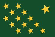 Vermont Redesign